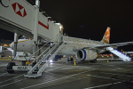ktaroさんが、ロンドン・ガトウィック空港で撮影したブリティッシュ・エアウェイズ A319-131の航空フォト(写真)