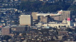 プッチさんが、熊本空港で撮影した日本航空 767-346/ERの航空フォト(写真)
