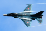 YAMMARさんが、岐阜基地で撮影した航空自衛隊 F-2Aの航空フォト(写真)