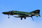YAMMARさんが、岐阜基地で撮影した航空自衛隊 F-4EJ Phantom IIの航空フォト(写真)