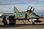 mktさんが、岐阜基地で撮影した航空自衛隊 F-4EJ Phantom IIの航空フォト(写真)