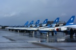 storyさんが、岐阜基地で撮影した航空自衛隊 T-4の航空フォト(写真)