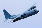 もっはさんが、岐阜基地で撮影した航空自衛隊 C-130H Herculesの航空フォト(写真)