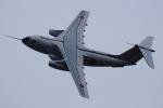 もっはさんが、岐阜基地で撮影した航空自衛隊 C-1FTBの航空フォト(写真)
