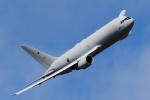 YAMMARさんが、岐阜基地で撮影した航空自衛隊 KC-767J (767-2FK/ER)の航空フォト(写真)