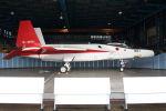 まんぼ しりうすさんが、岐阜基地で撮影した防衛装備庁 X-2 (ATD-X)の航空フォト(写真)
