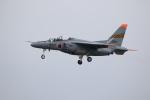 09RJNH27さんが、浜松基地で撮影した航空自衛隊 T-4の航空フォト(写真)