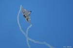 やまちゃんKさんが、嘉手納飛行場で撮影したアメリカ空軍 F-35A-3I Lightning IIの航空フォト(写真)