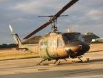 yamahigashiさんが、岐阜基地で撮影した陸上自衛隊 UH-1Jの航空フォト(写真)