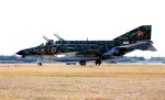 ハミングバードさんが、岐阜基地で撮影した航空自衛隊 F-4EJ Phantom IIの航空フォト(写真)