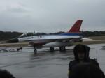 くまのんさんが、岐阜基地で撮影した航空自衛隊 F-2Bの航空フォト(飛行機 写真・画像)