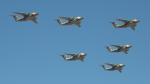SVMさんが、入間飛行場で撮影した航空自衛隊 C-1の航空フォト(写真)