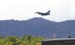 ぱぴぃさんが、岐阜基地で撮影した航空自衛隊 F-2Aの航空フォト(写真)
