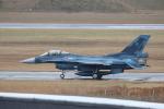 buntaroさんが、岐阜基地で撮影した航空自衛隊 F-2Aの航空フォト(写真)
