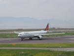 ガスパールさんが、関西国際空港で撮影したフィリピン航空 A330-343Eの航空フォト(写真)