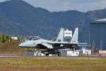 sukiさんが、岐阜基地で撮影した航空自衛隊 F-15DJ Eagleの航空フォト(写真)