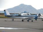 JA655Jさんが、岡南飛行場で撮影した日本法人所有 FA-200-180 Aero Subaruの航空フォト(写真)