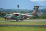 SKY☆101さんが、新田原基地で撮影した航空自衛隊 C-1の航空フォト(写真)