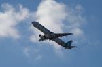 SSB46さんが、関西国際空港で撮影したエアソウル A321-231の航空フォト(写真)