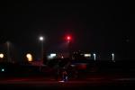 らひろたんさんが、千歳基地で撮影した航空自衛隊 F-15DJ Eagleの航空フォト(写真)