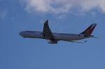SSB46さんが、関西国際空港で撮影したフィリピン航空 A330-343Xの航空フォト(写真)