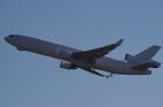 SSB46さんが、関西国際空港で撮影したウエスタン・グローバル・エアラインズ MD-11Fの航空フォト(写真)