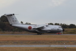 ken_stiさんが、岐阜基地で撮影した航空自衛隊 C-1FTBの航空フォト(写真)