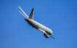 pinatuさんが、岐阜基地で撮影した航空自衛隊 KC-767J (767-2FK/ER)の航空フォト(写真)