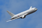 TK0528さんが、岐阜基地で撮影した航空自衛隊 KC-767J (767-2FK/ER)の航空フォト(写真)