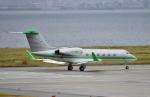 kix-boobyさんが、関西国際空港で撮影した不明の航空フォト(写真)