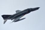 minoyanさんが、岐阜基地で撮影した航空自衛隊 F-4EJ Phantom IIの航空フォト(写真)