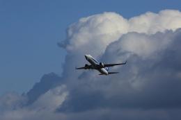 鳥取空港 - Tottori Airport [TTJ/RJOR]で撮影された鳥取空港 - Tottori Airport [TTJ/RJOR]の航空機写真