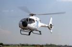 ハミングバードさんが、名古屋飛行場で撮影した野崎産業 EC120B Colibriの航空フォト(写真)