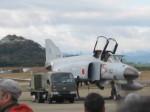 くまのんさんが、岐阜基地で撮影した航空自衛隊 F-4EJ Phantom IIの航空フォト(飛行機 写真・画像)