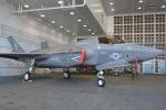 czuleさんが、三沢飛行場で撮影したアメリカ海兵隊 F-35B Lightning IIの航空フォト(写真)