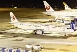 あしゅーさんが、中部国際空港で撮影した中国東方航空 A321-211の航空フォト(写真)