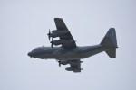 kumagorouさんが、嘉手納飛行場で撮影したアメリカ空軍 MC-130J Herculesの航空フォト(写真)