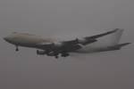 木人さんが、成田国際空港で撮影したアトラス航空 747-47UF/SCDの航空フォト(写真)