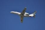 だいまる。さんが、岡山空港で撮影した国土交通省 航空局 525C Citation CJ4の航空フォト(写真)