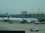 バンチャンさんが、バンクーバー国際空港で撮影したエア・カナダ 787-8 Dreamlinerの航空フォト(写真)