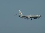 バンチャンさんが、シアトル タコマ国際空港で撮影したアラスカ航空 737-890の航空フォト(写真)
