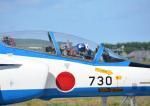 津軽城ノ守為信さんが、三沢飛行場で撮影した航空自衛隊の航空フォト(写真)