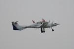 pringlesさんが、チューリッヒ空港で撮影したSwiss AviationTraining DA42 TwinStarの航空フォト(写真)