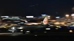Take51さんが、伊丹空港で撮影したジェイ・エア ERJ-190-100(ERJ-190STD)の航空フォト(写真)