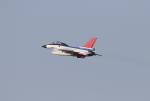 Koenig117さんが、岐阜基地で撮影した航空自衛隊 F-2Bの航空フォト(写真)