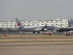 バンチャンさんが、羽田空港で撮影したJALエクスプレス 737-846の航空フォト(写真)