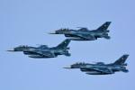 storyさんが、築城基地で撮影した航空自衛隊 F-2Aの航空フォト(写真)
