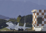 TopGunさんが、築城基地で撮影した航空自衛隊 F-15J Eagleの航空フォト(写真)