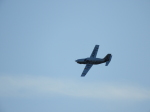 おっつんさんが、能登空港で撮影した日本個人所有 PA-46-310P Malibuの航空フォト(写真)