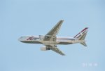 yanaさんが、関西国際空港で撮影したABXエア 767-232(BDSF)の航空フォト(写真)